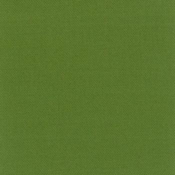 Moda Fabric - Bella Solids - Avocado - 100% Cotton