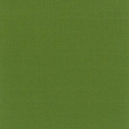 # Moda Fabric - Bella Solids - Avocado - 100% Cotton
