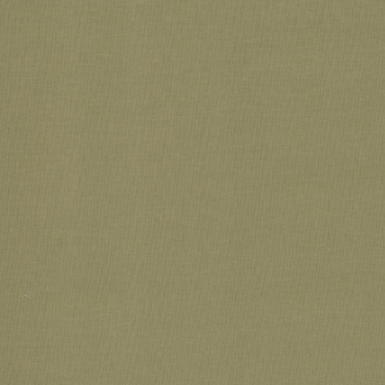 Moda Fabric - Bella Solids - Weathered Teak - 100% Cotton