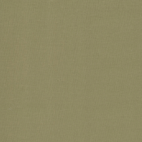 Moda Fabric - Bella Solids - Weathered Teak - 100% Cotton