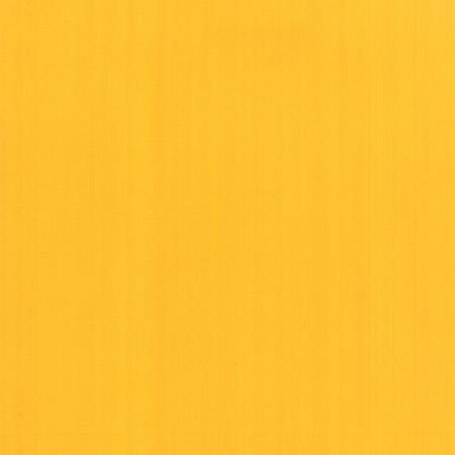 Moda Fabric - Bella Solids - Marigold - 100% Cotton