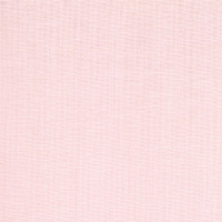 Moda Fabric - Bella Solids - Sisters Pink - 100% Cotton