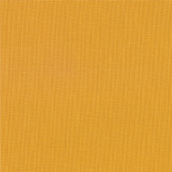 Moda Fabric - Bella Solids - Fig Tree Apricot - 100% Cotton