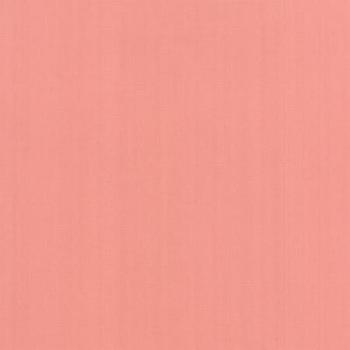 Moda Fabric - Bella Solids - Cameo - 100% Cotton - 1/4m+
