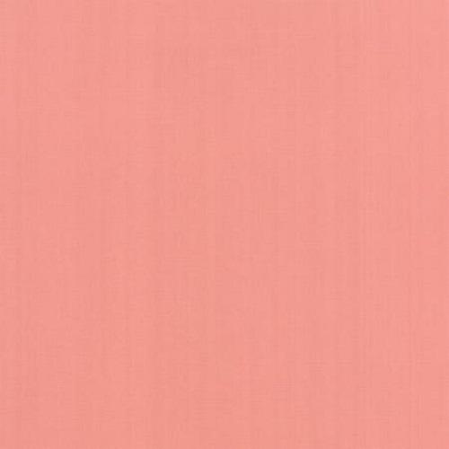 Moda Fabric - Bella Solids - Cameo - 100% Cotton
