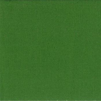 Moda Fabric - Bella Solids - Evergreen - 100% Cotton