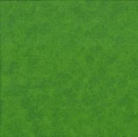 Makower Fabric - Spraytime - Emerald Green 2800 G65 - 100% Cotton