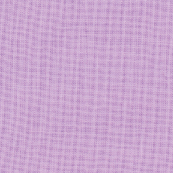 Moda Fabric - Bella Solids - Lilac - 100% Cotton