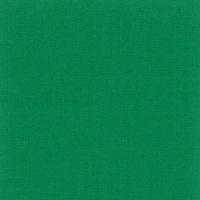 Moda Fabric - Bella Solids - Emerald Green - 100% Cotton