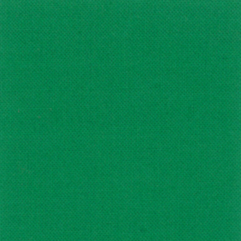 Moda Fabric - Bella Solids - Emerald Green - 100% Cotton