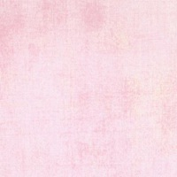 Moda Fabric - Grunge - Duchess - 100% Cotton