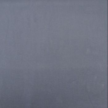 Stretch Jersey Knit Fabric - Plain Navy - 95% Cotton 5% Lycra Half Metre