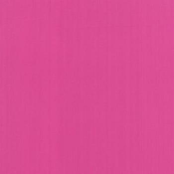 Moda Fabric - Bella Solids - Petunia Pink - 100% Cotton