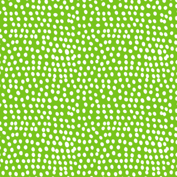 Dashwood Studio Fabric - Flurry - Grass - 100% Cotton