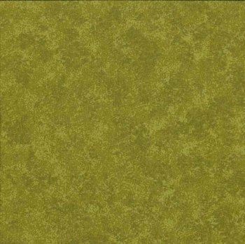 Makower Fabric - Spraytime - Spruce Green 2800 G05 - 100% Cotton