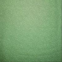 Marcus Fabric - Frosty N Fun - Green Stipple - 100% Cotton