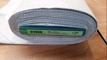 Insul Fleece - Heat Resistant - Half Metre