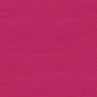Moda Fabric - Bella Solids - Berrylicious - 100% Cotton