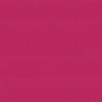 Moda Fabric - Bella Solids - Berrylicious - 100% Cotton