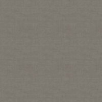 Makower Fabric - Linen Texture Look - Storm Grey - 100% Cotton