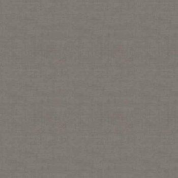 Makower Fabric - Linen Texture Look - Storm Grey - 100% Cotton