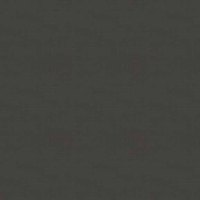 Makower Fabric - Linen Texture Look - Charcoal Grey - 100% Cotton