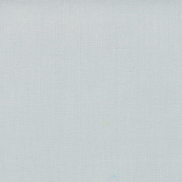 Moda Fabric - Bella Solids - Zen Grey - 100% Cotton