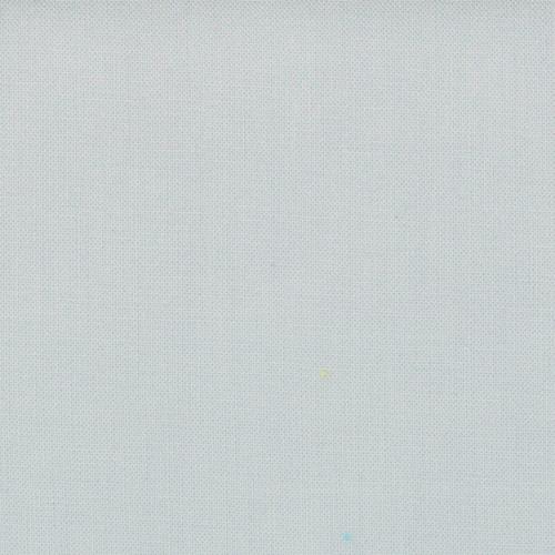 Moda Fabric - Bella Solids - Zen Grey - 100% Cotton