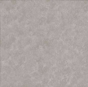 Makower Fabric - Spraytime - Silver 2800 S61 - 100% Cotton