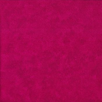 Makower Fabric - Spraytime - Raspberry 2800 P67 - 100% Cotton