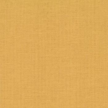 Moda Fabric - Bella Solids - Golden Wheat - 100% Cotton