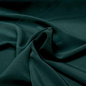 Koshibo Fabric - Dark Petrol - 100% Polyester - Metre