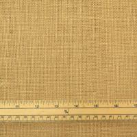 Hessian Fabric - Natural - Half Metre