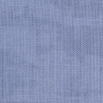 Moda Fabric - Bella Solids - Bettys Blue - 100% Cotton