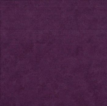 Makower Fabric - Spraytime - Grape 2800 L07 - 100% Cotton