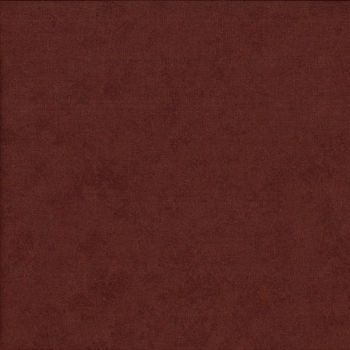 Makower Fabric - Spraytime - Conker 2800 V62 - 100% Cotton