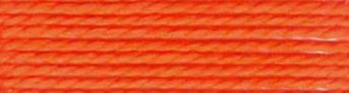 Presencia Finca Perle No.8 Thread - Egyptian Cotton - Mid Apricot 1325 - 10