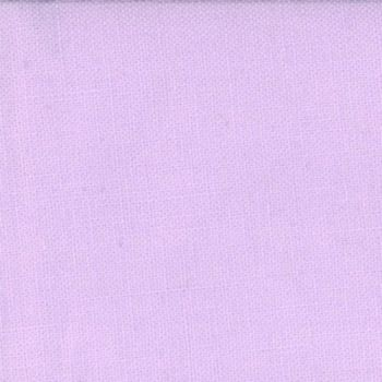 Moda Fabric - Bella Solids - Freesia - 100% Cotton