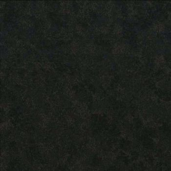 Makower Fabric - Spraytime - Black Grey 2800 X01 - 100% Cotton
