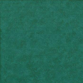 Makower Fabric - Spraytime - Sapphire 2800 T67 - 100% Cotton