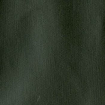 Chalkboard Cloth Fabric - Black - 89.7% PVC, 6.7% Polyester, 3.6% Cotton - HM
