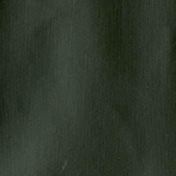 Chalkboard Cloth Fabric - Black - 89.7% PVC, 6.7% Polyester, 3.6% Cotton - HM