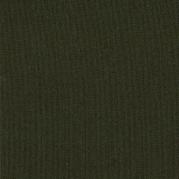 Moda Fabric - Bella Solids - Hunter Green - 100% Cotton