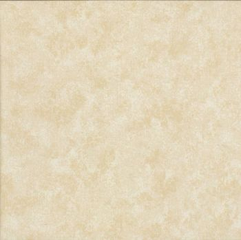 Makower Fabric - Spraytime - Natural 2800 Q60 - 100% Cotton