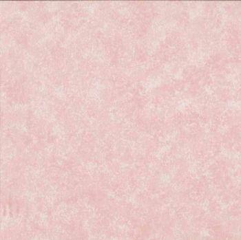 Makower Fabric - Spraytime - Candy Floss 2800 P31 - 100% Cotton