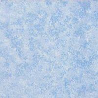 Makower Fabric - Spraytime - Pale Sky 2800 B03 - 100% Cotton