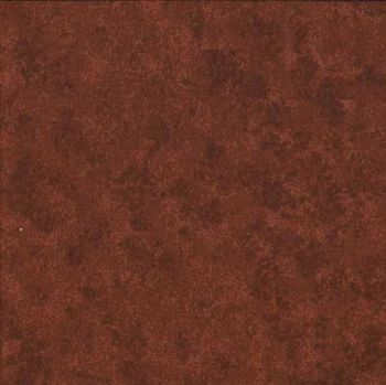 Makower Fabric - Spraytime - Cocoa 2800 V57 - 100% Cotton