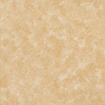 Makower Fabric - Spraytime - Dark Cream 2800 Q04 - 100% Cotton