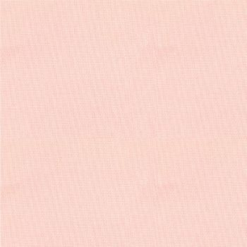 Moda Fabric - Bella Solids - Bubble Gum - 100% Cotton