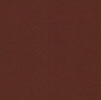 Moda Fabric - Bella Solids - Deep Burgundy - 100% Cotton